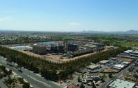 SEP Santan Expansion Project